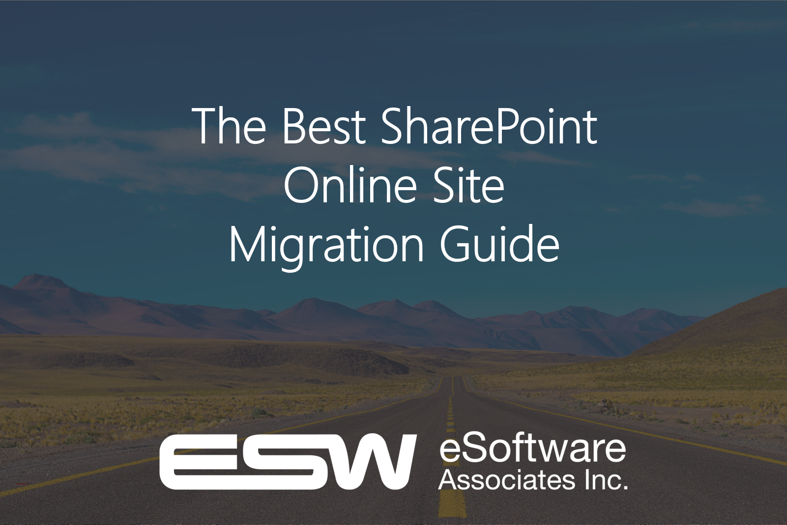 Learn About The Best SharePoint Online Site Migration Guide